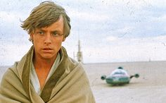 Viral: Mark Hamill teases Luke Skywalker's sexuality: 'If you think Luke is gay of course he is' Mark Hamill Luke Skywalker, Star Wars Kylo Ren, Jedi Knight, Strange Places, A New Hope, Entertainment Weekly, Star Wars Characters, Latest Movies, Gay