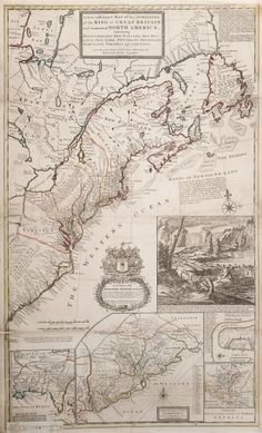 Digitizing Colonial America: Help Is On The Way for Your Colonial Genealogy