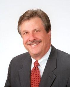 Gary Meyer REALTOR®, GRI, CRS