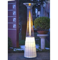 1000 Images About Patio Heaters On Pinterest Pool