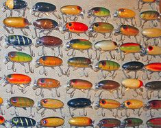 going fishing? how about checking out this awesome fishing lure, thoughts?