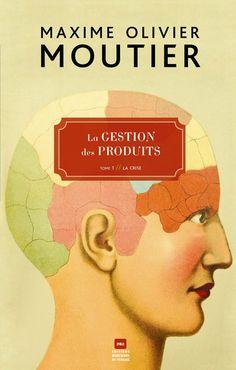 Maxime-Olivier Moutier est écrivain et psychanalyste. A la fin des années 1990, il s'est fait remarquer par la charge explosive de son écriture. Ses récits contaminent l'esprit du lecteur, qui en sort radicalement changé.