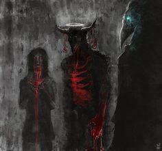"""TypeONathan — hourglassofblacktears:   Dmitry """"666""""."""