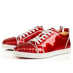 36ddfb0f5af2 16 Best Cheap Red Bottom Shoes Sale Up To 80% Off