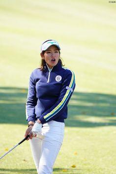 原 英莉花 | 女子プロ写真館 | その他(NO.41163) | ゴルフのポータルサイトALBA.Net Golf Player, Lpga, Great Women, Sports Women, Athlete, Korean, Australia, Japan, Female