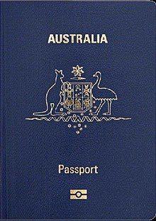 3dac2a50ca46d02169284465d7720957 - Documents For Australian Citizenship Application