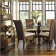 Colonial Style Dining Room Furniture Colonial Dining Room British Colonial Style British Colonial Decor