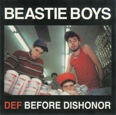 Beastie Boys - Def Before Dishonor: buy CD, Unofficial at Discogs Beastie Girls, Adam Yauch, Hip Hop Bands, Wall Of Sound, 90s Nostalgia, Boy Quotes, Film Music Books, My Favorite Music, Led Zeppelin