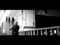 Edip Akbayram - Metrisin Önü Chevrolet Impala, Concert, Youtube, Recital, Youtubers, Youtube Movies, Chevy Impala