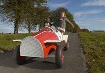 meine-zeitschrift.de - Magazine, Abos und E-Paper Wheelbarrow, Baby Strollers, Children, Outdoor Decor, Bullet Journal, Racing, Diy Tutorial, Tricycle, Fabric Animals