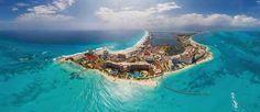 tips para viajar a cancun