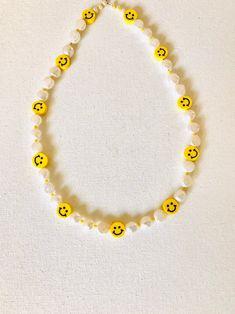 Handmade Wire Jewelry, Funky Jewelry, Cute Jewelry, Diy Jewelry, Jewelery, Jewelry Accessories, Jewelry Design, Jewelry Making, Jewelry Necklaces