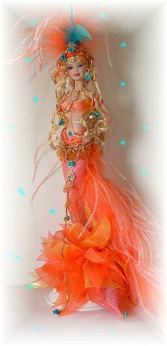 Mermaid   Flickr - Photo Sharing!