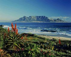 Africa is unjustrly considered by many as an unsafe region, but this is far from the truth. Here are the safest countries to visit in Africa Norway Places To Visit, Mexico Places To Visit, South Africa Facts, Cape Town South Africa, Santa Lucia, Victoria Holt, Resorts, Uruguay Tourism, Table Mountain Cape Town