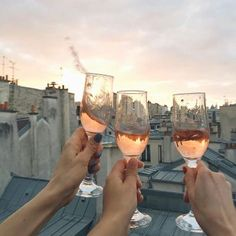 Uploaded by Adriana DiiVa. Find images and videos about summer, aesthetic and friends on We Heart It - the app to get lost in what you love. Super Rich Kids, An American In Paris, In Vino Veritas, Summer Vibes, Cheers, Life Is Good, Photos, Pictures, In This Moment