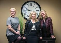 Resolving Your family lawyer Palmer Matter Efficiently, Favorably And Compassionately. Family law issues, including divorce and child custody disputes, can be overwhelming, confusing and highly emotional. I am Gayle J. Brown, Attorney at Law, an Alaska divorce and family lawyer with many years of legal experience.