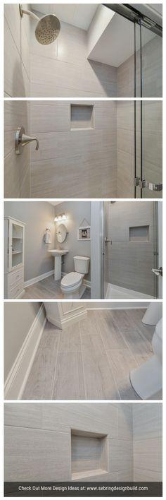 Cool Big Bathroom Ideas