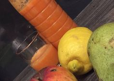 Vitaminbomba 💣 recept foto