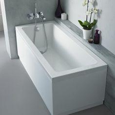 SUper deep 1400 x 700 bath £260