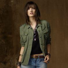 designers like michael kors wq03  Sutton Boyfriend Jean