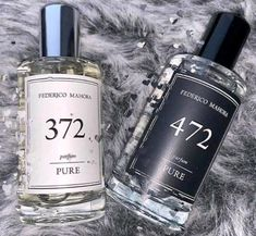 Fm Cosmetics, Cosmetics & Perfume, Creed Perfume, Perfume Quotes, Perfume Collection, Fragrance Oil, Perfume Bottles, Pure Products, Fragrances