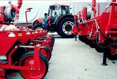 ДФЗ одобри почти всички проекти за модернизиране на стопанствата по мярка 121