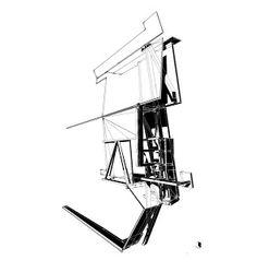 Form:uLA Dimension LAboratory: CSUF Sentinel