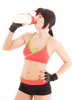 Best Protein Shake ,