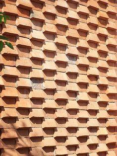brick composition 2