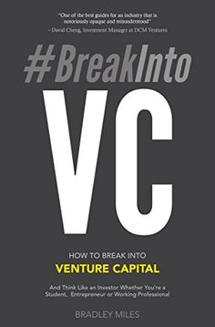 Download ebook stealing fire how silicon valley the navy seals and ebook breakintovc how to break into venture capital and think like an investor fandeluxe Image collections