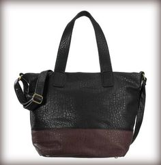 Pieces Edla Handtasche #handbags