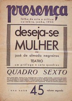 Almada_Negreiros,_Deseja-se_Mulher,_1935.jpg 585×820 píxeis