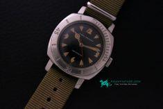 http://www.adamvintage.com/store/p417/nivada-pacman-watch