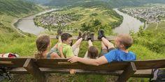 Landal Mont Royal   Vakantie in Kröv - Moezel, Duitsland