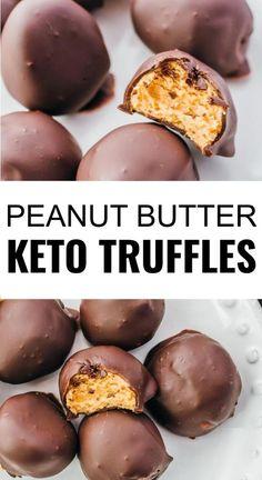 keto snacks on the go . keto snacks on the go store bought . keto snacks easy on the go . keto snacks to buy . keto snacks for work Köstliche Desserts, Low Carb Desserts, Low Carb Recipes, Dessert Recipes, Thai Recipes, Easter Recipes, Dinner Recipes, Keto Foods, Keto Snacks