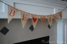 Top 30 Of The Best DIY Valentine�s Day Projects You need to Make