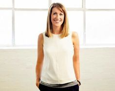 Laying down the law: Why Kate Morris chose to be an online entrepreneur instead of a lawyer