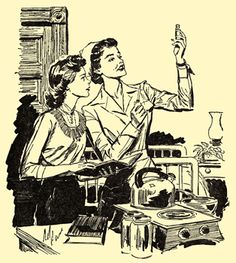 Google Image Result for http://www.series.net/ames/volume17frontispiece.gif