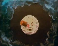 """AIR - """"Le Voyage Dans La Lune"""" Enter to win a prize pack from AIR . AIR returns with their new album Le Voyage Dans La Lune . The Virgin Suicides, Live Music, New Music, Music Music, Latest Music, Jules Verne, Best Albums, French Films, Lomography"""