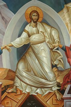 Orthodox Christianity, Orthodox Icons, Ikon, Vignettes, Creations, Angel, Antiques, Cats, Painting