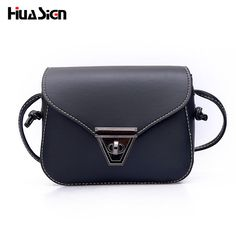 fb7dbeadde76 New 2017 Women Messenger Bags Brand Fashion Women Shoulder Bags for Women  Handbag Clutch Crossbody Bag