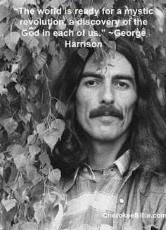 Ringo Starr, Paul Mccartney, John Lennon, Woodstock, Music Rock, Solo Music, Les Beatles, George Beatles, Foto Poster