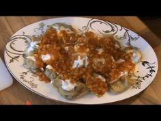 109 best preparing tasty afghan dishes videos images on pinterest cooking afghan food mantoo forumfinder Image collections