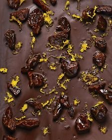 DRIED CHERRY AND ORANGE PEEL BARK http://www.marthastewart.com/296249/dried-cherry-and-orange-peel-bark