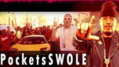 French Montana X 2 Chainz X Rick Ross Type Beat 2016 PocketsSWOLE (Free DL) | AdyAcoca #thatdope #sneakers #luxury #dope #fashion #trending