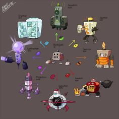 Long overdue is Fakemon Brainstorm Today we're taking a look at different types of energy! Basis: What's the Concept I started out this brainstorm w. Fakemon Brainstorm I NEED ENERGY. Pokemon Legal, Pokemon Breeds, Pokemon Fusion Art, Mega Pokemon, Pokemon Pokedex, Pokemon Memes, Pokemon Fan Art, I Need Energy, Dungeons And Dragons Homebrew