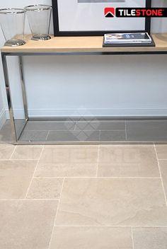Legpatroon legverband tegel verouderde landelijke stijl landelijk tegels natuursteen - Italiaanse imitatie vloertegel ...