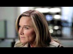 Burberry, Branding en la era digital