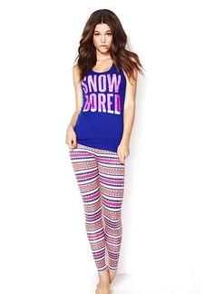 cute pajama set | Want...Need...Love! | Pinterest | Cute pajamas ...