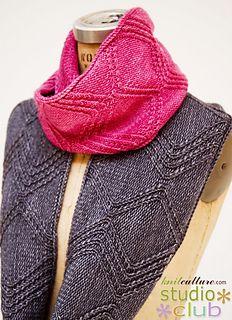 127 Best Shawl in a ball images | Ponchos, Scarf crochet, Yarns